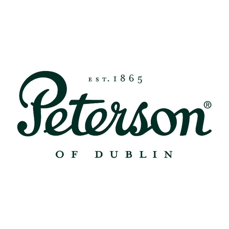 peterson-pipes